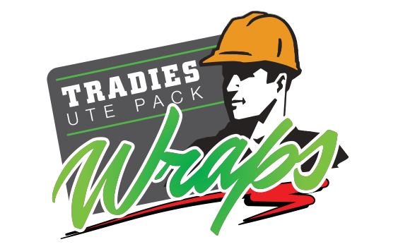 Tradie Ute Packs